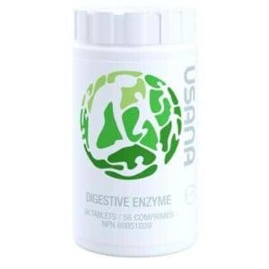 USANA Digestive Enzyme - USANA Nutritionals - USANA Quebec - USANA Canada