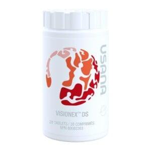 USANA Visionex DS - USANA Nutritionals - USANA Quebec - USANA Canada