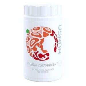 USANA CopaPrime+ - USANA Nutritionals - USANA Quebec - USANA Canada