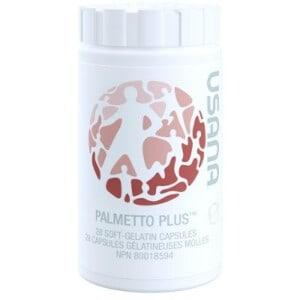 USANA Palmetto Plus - USANA Nutritionals - USANA Quebec - USANA Canada