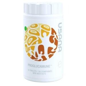 USANA Proglucamune - USANA Nutritionals - USANA Quebec - USANA Canada
