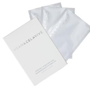 Masque en Feuille Lift Hydratante - USANA Quebec - USANA Canada